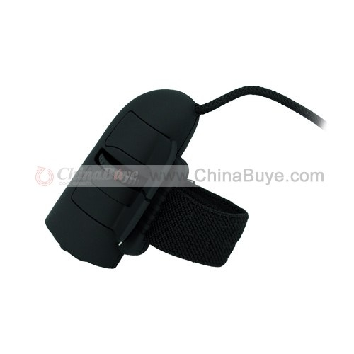 41700-usb-finger-mouse-2.jpg