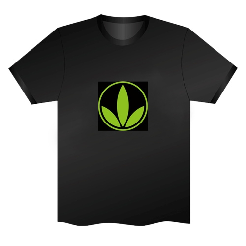 clover-led-t-shirt.jpg
