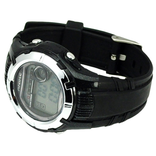 b5471a7a072 Digitální sportovní vodotěsné hodinky - inChina.cz - bezpečný nákup ...