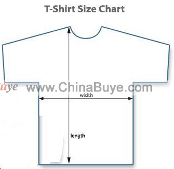led_t_shirt_chart_size_5_1_1_1_1_1_1_1_1_1_1_1_1_1_1_1_1_1_2_1_1_1_1.jpg