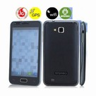 STAR N800 s Dual SIM Google Android 4.0.3 �esk� jazyk 4,5